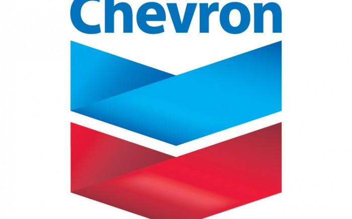 Chevron – Graduate opportunities with Chevron