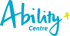 Image result for the ability centre logo