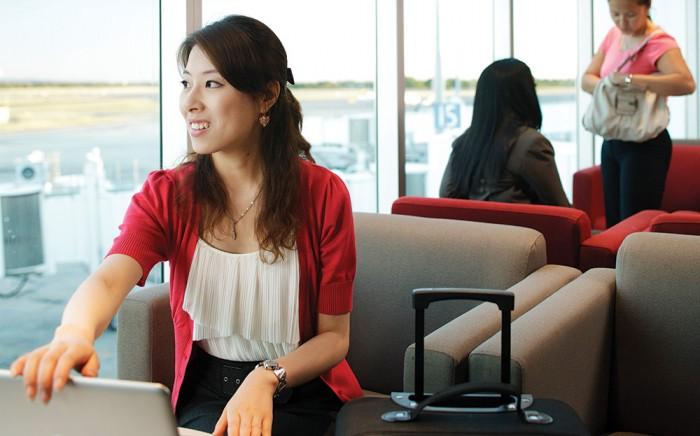 Postgrad Careers Focus: Pathways to achieve Permanent Residency in Australia – Information Session