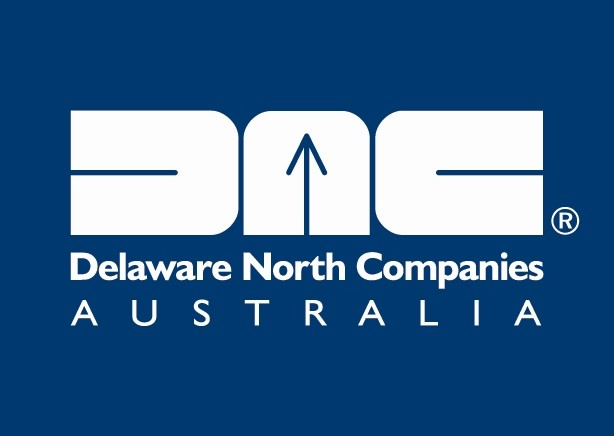 Delaware North Answers Your Career Questions