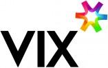 View http://www.careersfortomorrow.com.au/wp-content/uploads/2014/07/Vix-Brandmark-Image-for-Web-01-e1406608059739.jpg