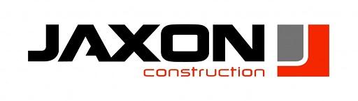 Jaxon-Logo-1024x289