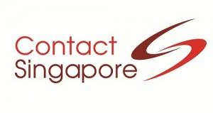 Contact-Singapore-Logo