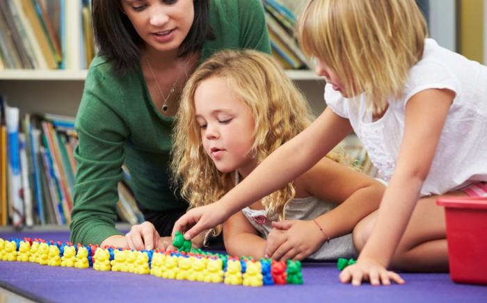 Out on Prac: A Grad Teacher's Perspective: Part 3