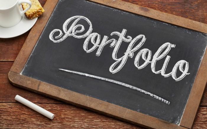 State School Teachers' Union of WA: Advice for Putting Together a Teaching Portfolio