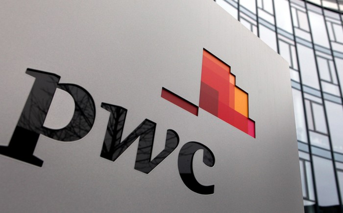 Working with PwC