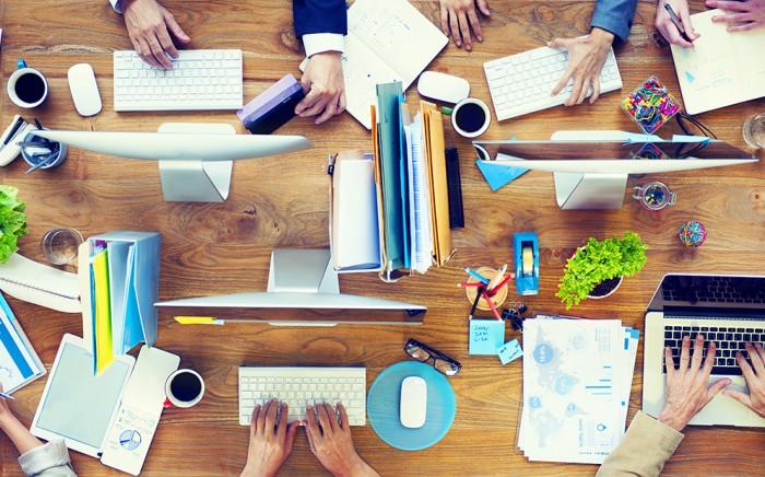 Marketing, Advertising & PR: Employment Prospects in Australia