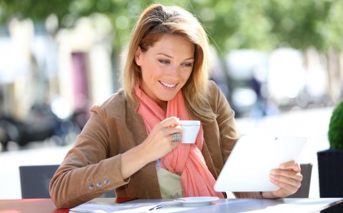 Maintaining Industry Knowledge Through Career Gaps – Karen Kerlin, Jam Packed Communications