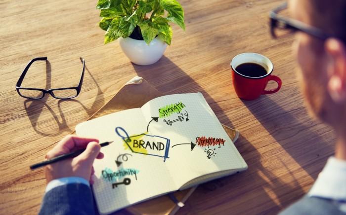 Personal Branding & Job Application Advice from Mohnish Dodani (Advertising Operations Team Leader, REA Group)