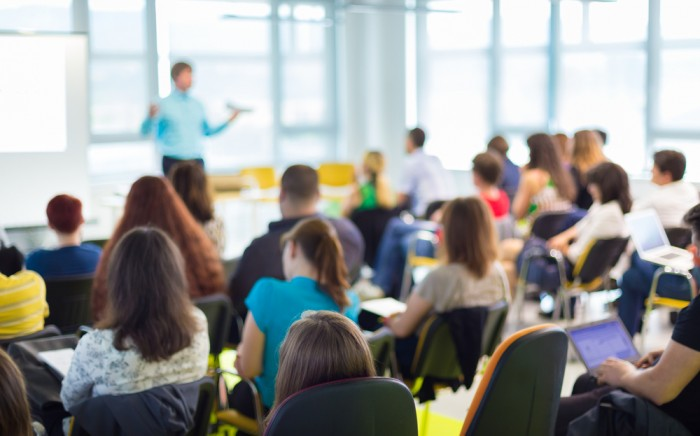 Interested in teaching but studied something else? Learn more about Teach for Australia
