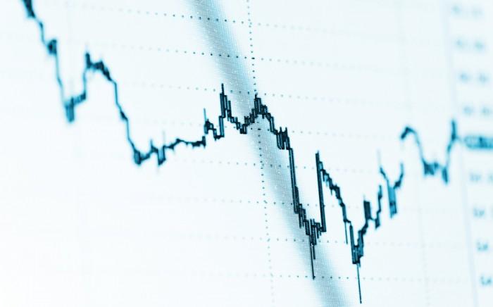 Career Progression During an Economic Downturn – Maya Polanski, Account Manager Australasia for Weir