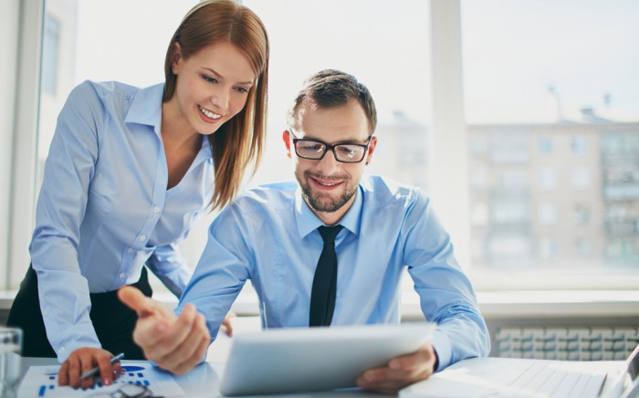 The Pros of Becoming an Auditor