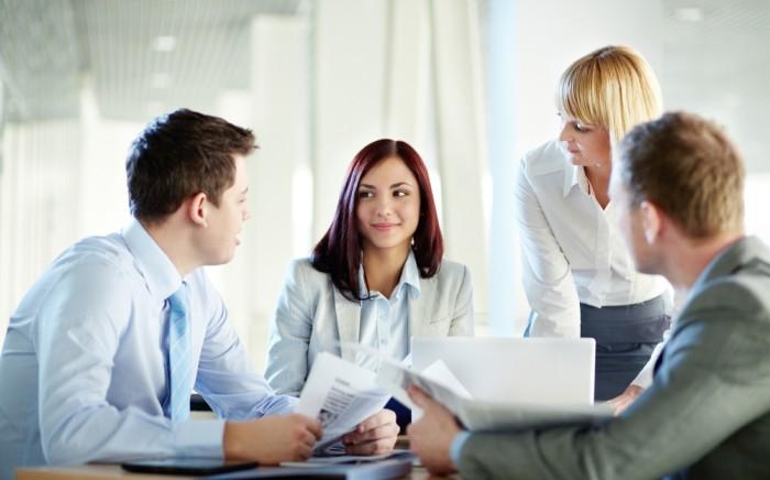 Advice for Accounting Grads – Shaan Sahai, PwC
