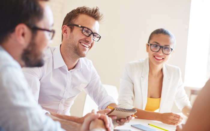 6 Tips to Get the Most Out of a Grad Program