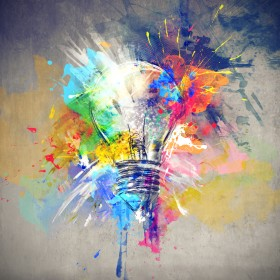 Online Portfolios: A Creative's #1 Job Search Asset