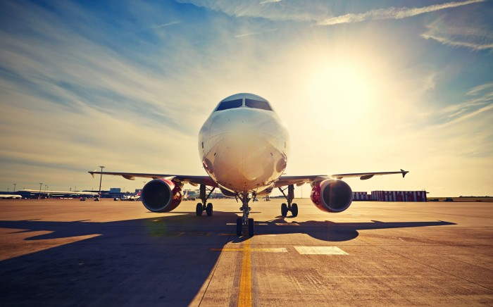 Global Careers – Finding a Job Overseas
