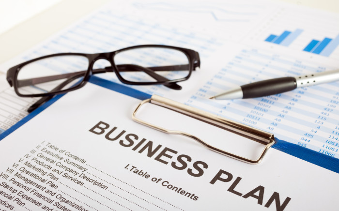 Establishing a New Business – Insights from an Entrepreneur