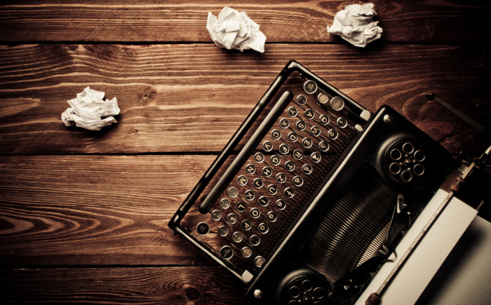 Tackling the cover letter
