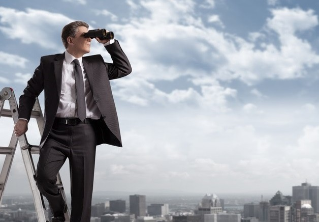 Five ways to fast track your career progression