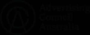 Advertising Council Australia