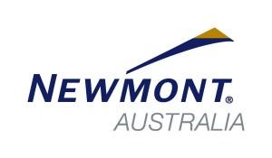 Newmont Australia Ltd