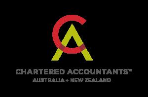 Chartered Accountants Australia & New Zealand