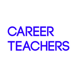 Career Teachers Education Recruitment