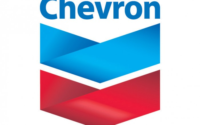 Chevron – Graduate opportunities with Chevron