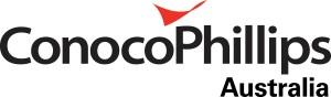 ConocoPhillips Australia
