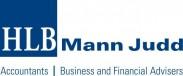 View https://www.careersfortomorrow.com.au/wp-content/uploads/2014/02/HLB-Mann-Judd-Logo--183x76.jpg