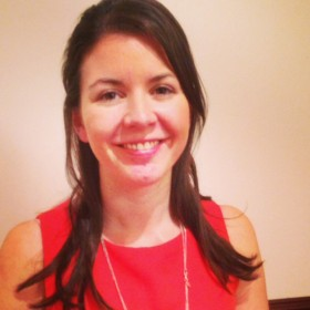 Curtin Alumni: Meet Helen Ryan, Speech Pathologist