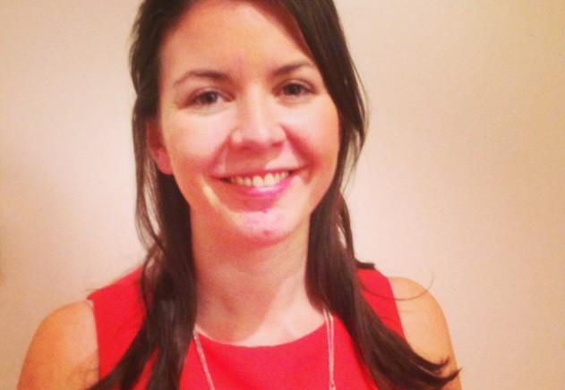 Curtin Alumni: Meet Helen Ryan, Speech Pathologist