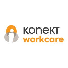 Konekt Workcare