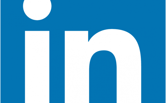 Top tips for perfecting your LinkedIn profile