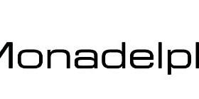 Monadelphous – Graduate and Undergraduate Opportunities at Monadelphous