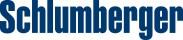 View https://www.careersfortomorrow.com.au/wp-content/uploads/2014/02/Schlumberger-Logo-183x40.jpg