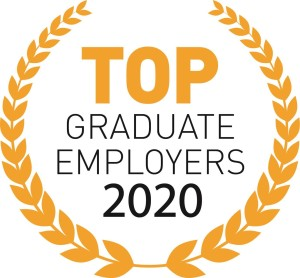 TOP_Graduate_Employers_2020 FINAL