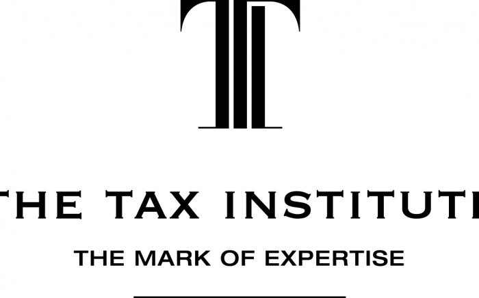 Advice from The Tax Institute