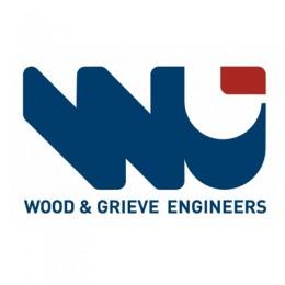 Wood & Grieve Engineers