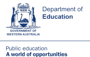 Department of Education WA