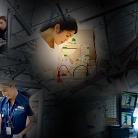 Postgrad Careers Focus 2014