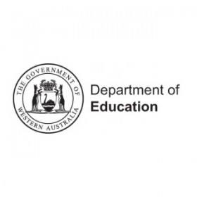 The Dept of Education Answers Your Career Questions