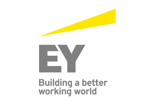 "EY – ""Career Opportunities in IT at EY"""