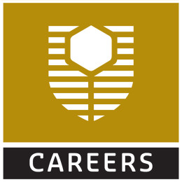 Careers, Employment & Leadership