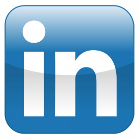 Postgrad Careers Focus: LinkedIn Bootcamp for Postgrads