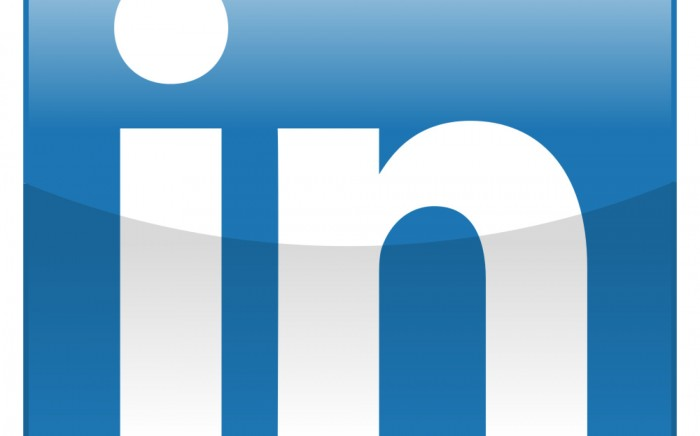 Postgrad Careers Focus: LinkedIn Bootcamp for Postgrads