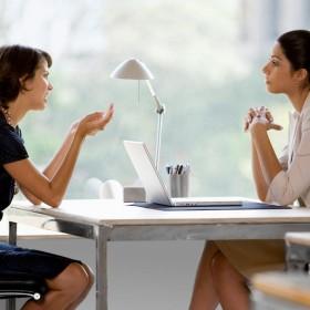 Postgrad Careers Focus – Interview Techniques & Selection Criteria