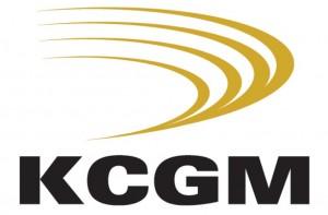 Kalgoorlie Consolidated Gold Mines