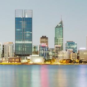 Postgrad Careers Focus: Preparing for the Australian Workplace