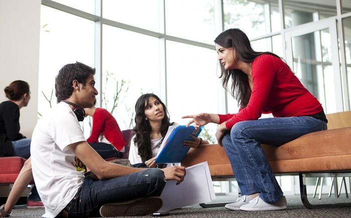 Postgrad Careers Focus: What is your Working Style? Belbin Team Roles